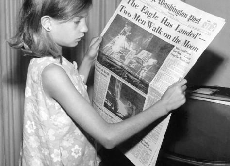 newspaper-63189_1920