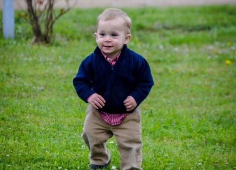 toddler-758571_1920